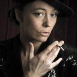 Chansonmanie - Isabella Rapp